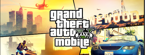 download gta 5 for android phone in apk format